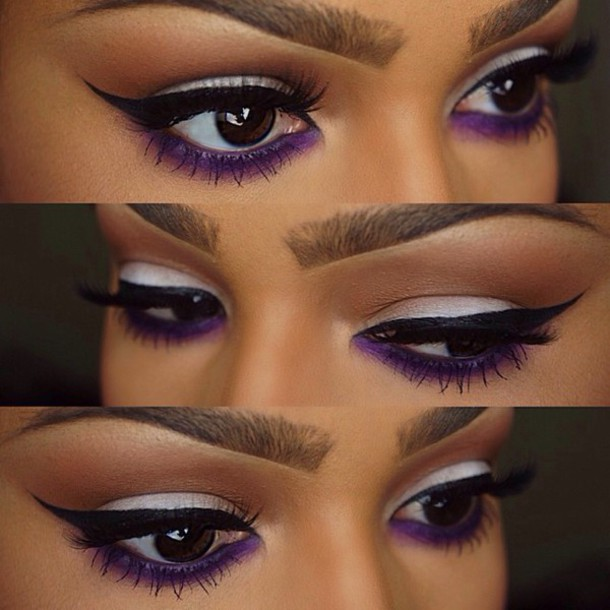 5 Easy YouTube Tutorials to Get Your Eyebrows on Fleek ...