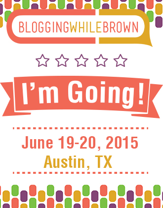 blogging while brown 2015