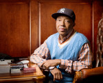 rushcard russell simmons