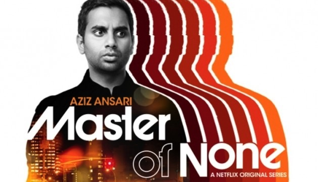 master of none marriage