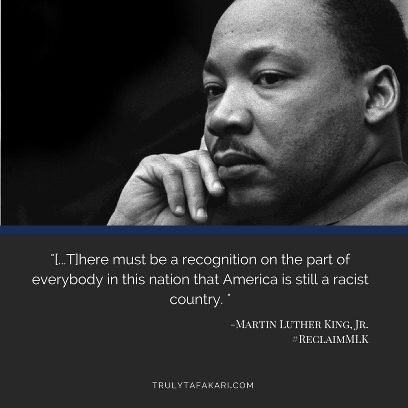 Images Of Martin Luther King Quotes Best 21 Radical Quotes From Martin Luther King Jrto Make America