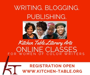 kitchen table online classes