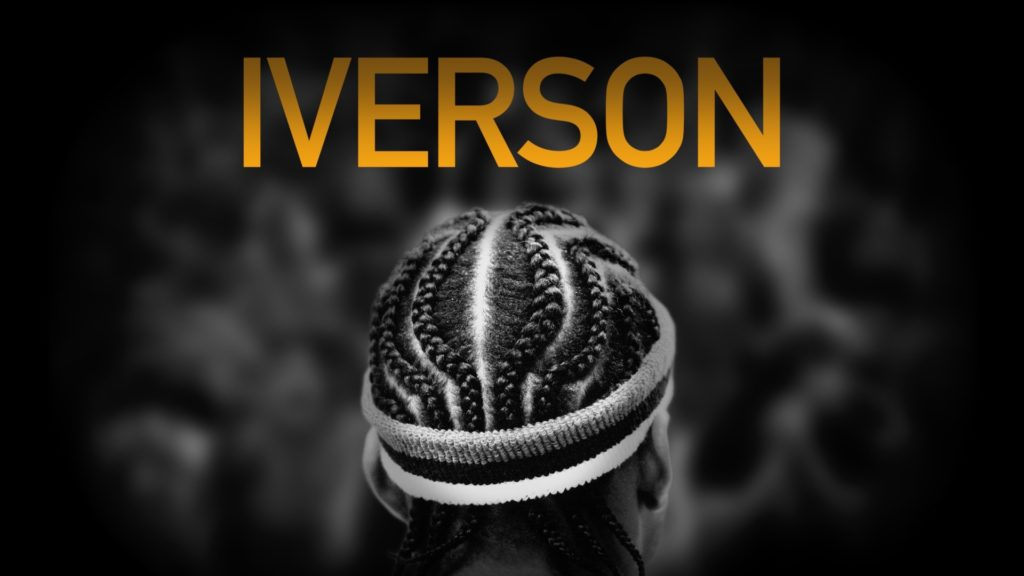 iverson documentary
